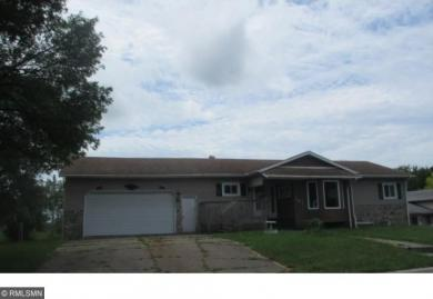 105 Shoreview Lane, Gaylord, MN 55334