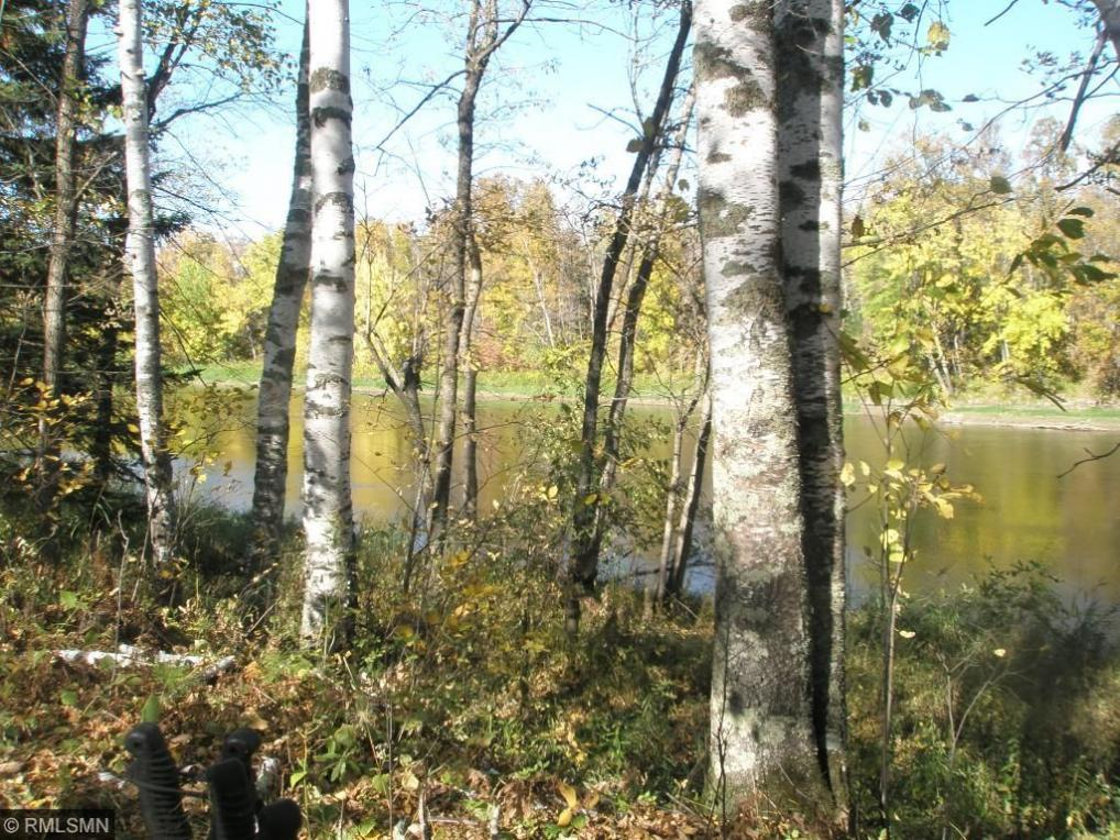 XXX Great River Road, Libby Twp, MN 55752