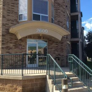 2600 SE University Avenue #401, Minneapolis, MN 55414