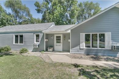 10105 S Stevens Avenue, Bloomington, MN 55420
