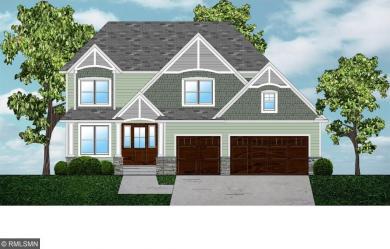 698 Ridgewood Lane, Delano, MN 55328
