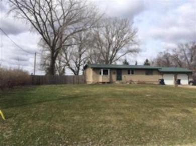 25155 Cedar Avenue, Farmington, MN 55024