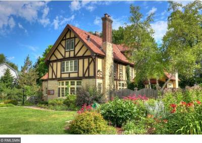 Photo of 721 East Avenue, Red Wing, MN 55066