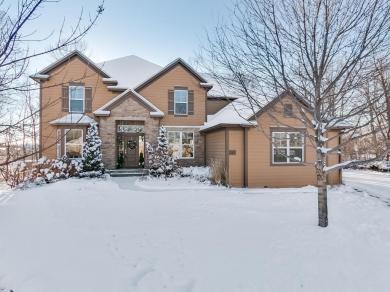 6712 N Everest Lane, Maple Grove, MN 55311