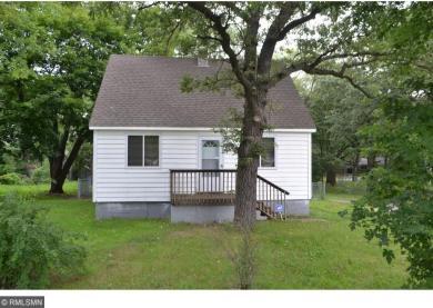 1715 NW Coon Rapids Boulevard, Coon Rapids, MN 55433