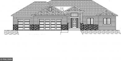 3959 193rd Lane Nw, Oak Grove, MN 55303