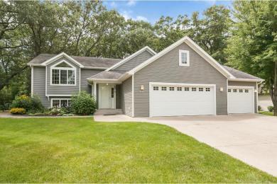 1746 Maple Lane, Saint Cloud, MN 56304