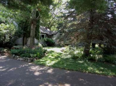 1565 N Gershwin Avenue, Oakdale, MN 55128