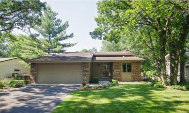 1028 NW 120th Avenue, Coon Rapids, MN 55448