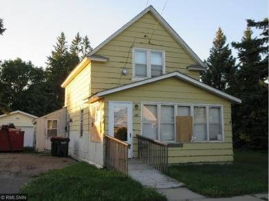 721 Dewey Street, Foley, MN 56329