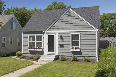 2932 S Hampshire Avenue, Saint Louis Park, MN 55426