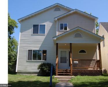 2938 N Bryant Avenue, Minneapolis, MN 55411