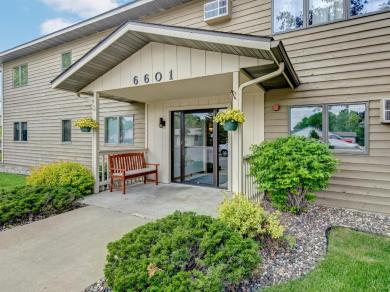 6601 Buckley Circle #108, Inver Grove Heights, MN 55076