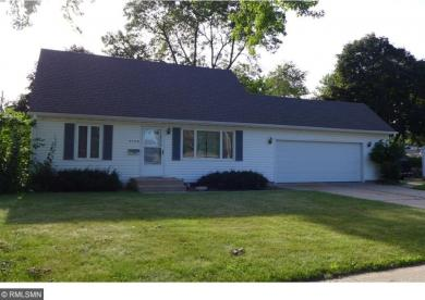 9300 S 3rd Avenue, Bloomington, MN 55420