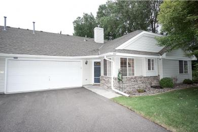757 NW 85th Lane, Coon Rapids, MN 55433