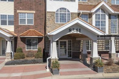 8341 S Lyndale Avenue #205, Bloomington, MN 55420