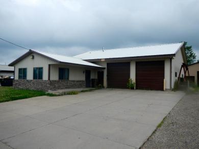 640 Dutch Lake Drive, Howard Lake, MN 55349