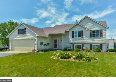 8489 Rosewood Court, Maple Grove, MN 55369