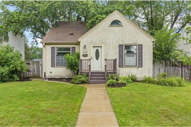 7312 Garfield Avenue, Richfield, MN 55423