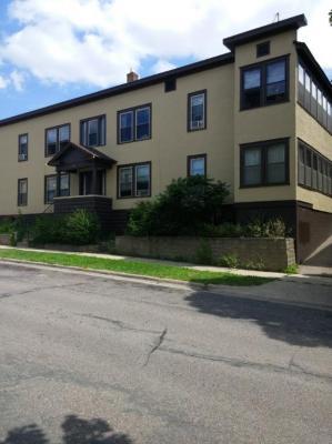 Photo of 2005 Garfield Avenue, Minneapolis, MN 55405