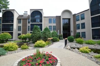 9550 Collegeview Road #219, Bloomington, MN 55437