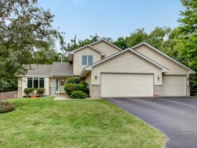 4385 N Lawndale Lane, Plymouth, MN 55446