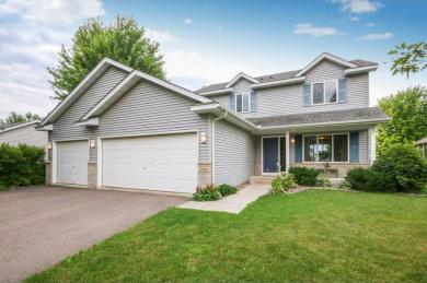 1701 Pond Lane, Waconia, MN 55387