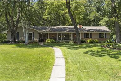 18430 N 30th Place, Plymouth, MN 55447