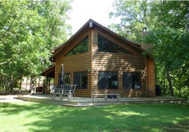 33621 Anderson Court, Crosslake, MN 56442