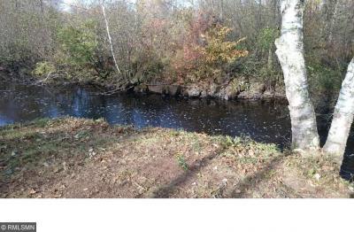 Photo of 63624 Ennerstrom Ln, Duxbury, MN 55072