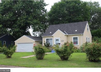 8512 S Wentworth Avenue, Bloomington, MN 55420