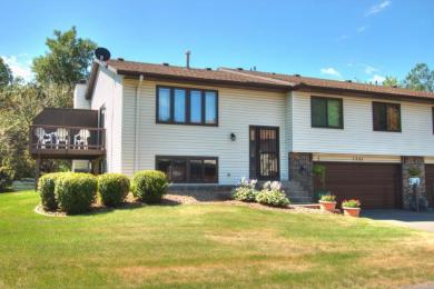 1521 Sunny Way Court, Anoka, MN 55303