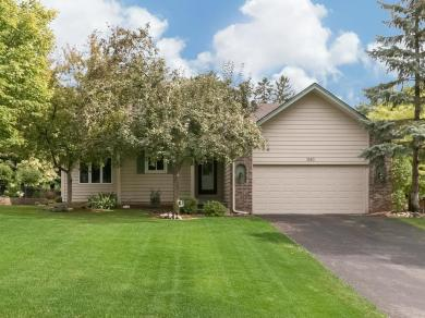 1580 Ashbury Court, Eagan, MN 55122