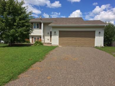 330 NW 6th Street, Maple Lake, MN 55358