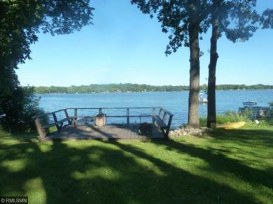 7554 NW Isaak Avenue, Annandale, MN 55302