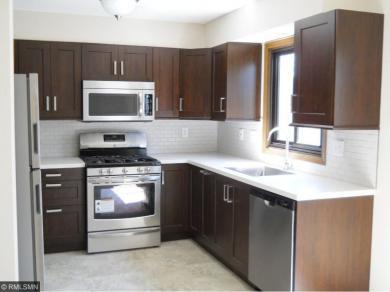 9720 S Pleasant Avenue, Bloomington, MN 55420