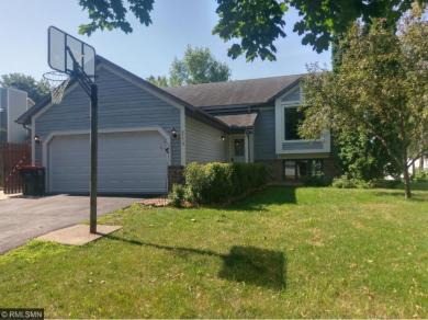 9179 S 79th Street, Cottage Grove, MN 55016