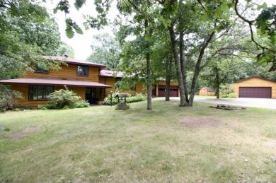 13723 SW Vista Oaks Drive, Pillager, MN 56473