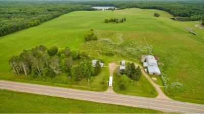 Photo of 24146 County Road 26, Garrison, MN 56450
