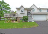 9184 N Upland Lane, Maple Grove, MN 55369