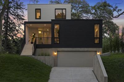 Photo of 4043 S Abbott Avenue, Minneapolis, MN 55410