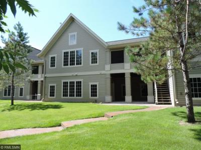 Photo of 17787 SE Kitchigami Road #14, Cass Lake, MN 56633