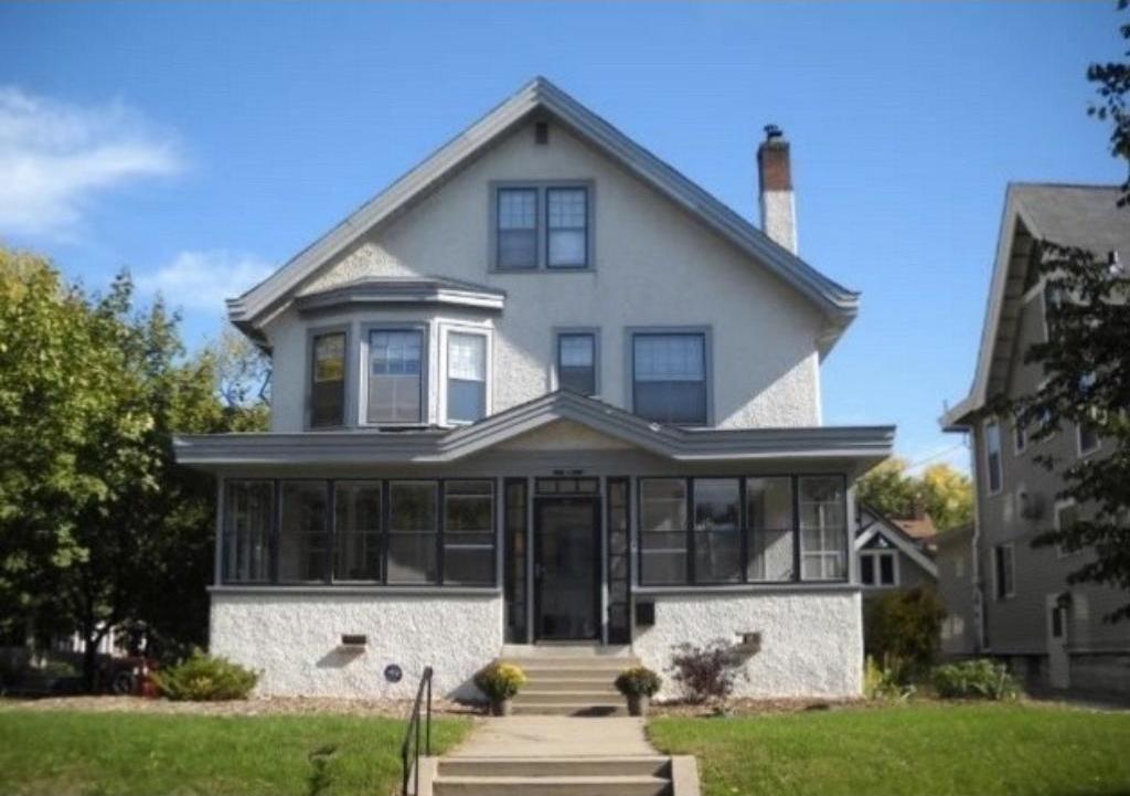 1901 S Irving Avenue, Minneapolis, MN 55403