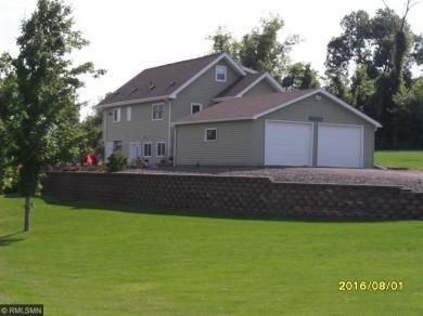 8570 Brunswick Road, Pine City, MN 55063