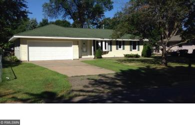 11710 NW Juniper Street, Coon Rapids, MN 55448