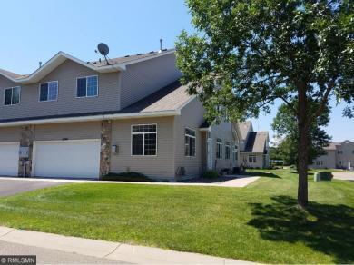 12740 NW Drake Circle, Coon Rapids, MN 55448