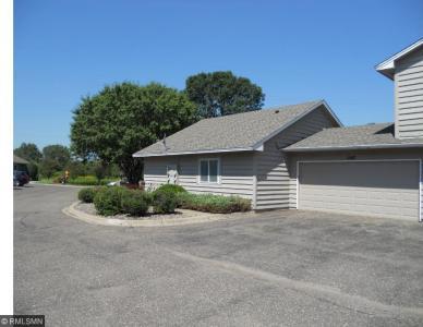 1547 NW Creek Meadows Drive, Coon Rapids, MN 55433