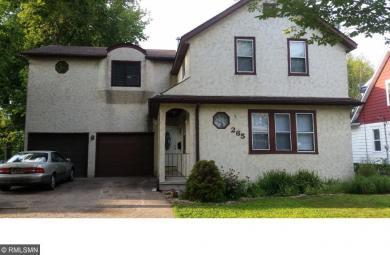 265 W Stevens Street, Saint Paul, MN 55107