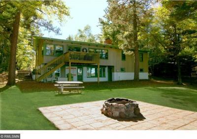 Photo of 25694 Evergreen Trail, Deerwood, MN 56444