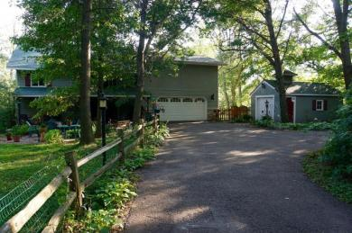 5375 Nottingham Road, North Branch, MN 55056